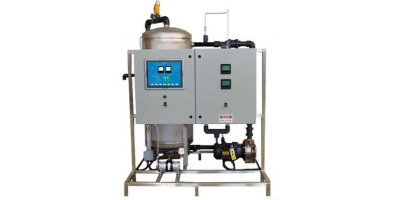 Ozone Pro - Ozone Water Purification Systems