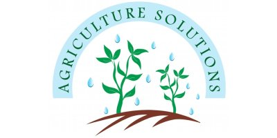 Agriculture Solutions LLC