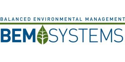 BEM Systems, Inc. (BEM)