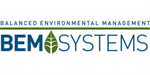 Environmental Planning & Compliance