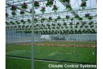 Prins Greenhouses - Computerized Climate Control Systems