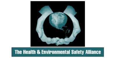 The Health and Environmental Safety Alliance, Inc.