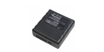 Model FM-Eco4 light - GPS Tracking Device