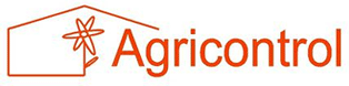 Agricontrol Snc