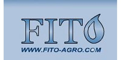 FITO-AGRO Ltd