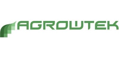 Agrowtek Inc.