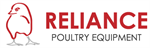 Reliance Poultry