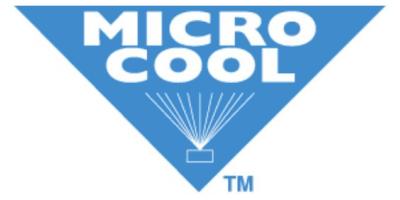 MicroCool