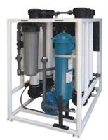 MicroCool - Reverse Osmosis Systems (RO)