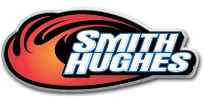 Smith Hughes