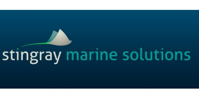 Stingray Marine Solutions AS