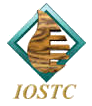 Interactive Oil Spill Training Center Inc. (IOSTC)