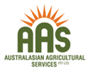 Australasian Agricultural Services Pty