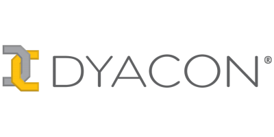 Dyacon, Inc.