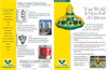 FUZE ProLine Feeders - Brochure