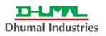 Dhumal Industries