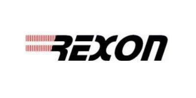 Rexon Components, Inc.