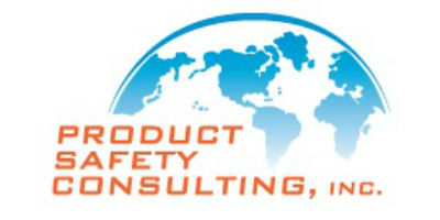 Product Safety Consulting, Inc.