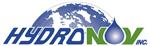 HydroNov Inc.