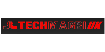 Techmagri UK