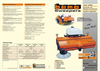 bema - Model 30 Dual - Sweepers Brochure