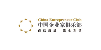 China Entrepreneur Club (CEC)