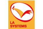 LA Systems Limited