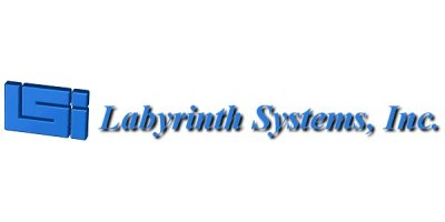 Labyrinth Systems Inc