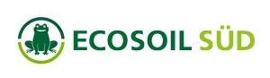 ECOSOIL Süd GmbH