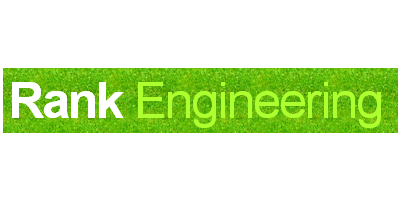 Rank Engineering