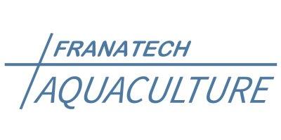 Franatech Aquaculture Gmbh