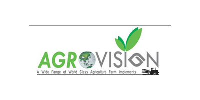 India Agrovision Implements Pvt. Ltd.