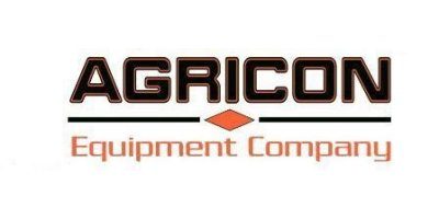 Agricon Equipment