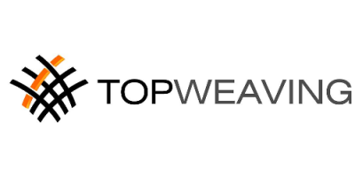 Topweaving New Material Tech Co., Ltd