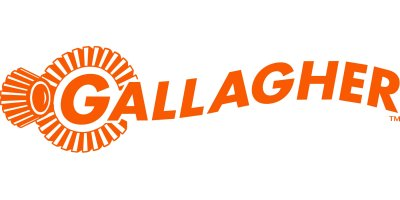 Gallagher Animal Management Systems Inc.