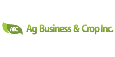 Ag Business & Crop Inc.