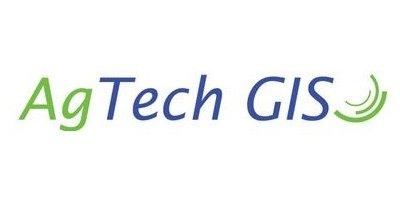 AgTech GIS