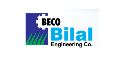 BILAL ENGINEERING CO.