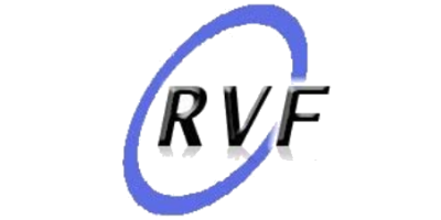 RVF-Filtration