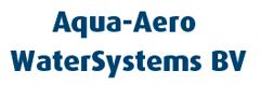 Aqua-Aero WaterSystems BV