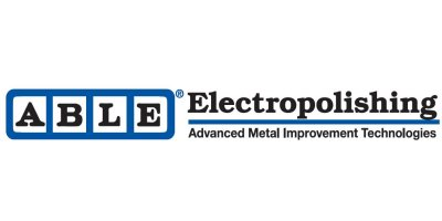 Able Electropolishing