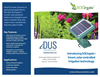 iDUS SOL'irgate - Battery-Less Irrigation Zone Valve Controller Datasheet
