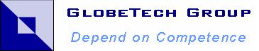 GlobeTech Group