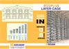 Eco Plus Layer Cage Brochure