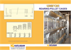 Unifor Rearing Pullet Cage Systems Brochure