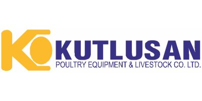 Kutlusan Poultry Equipment Co.