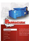 Barracuda Brochure