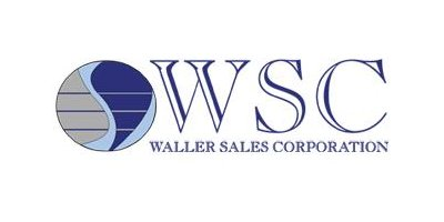 Waller Sales Corporation