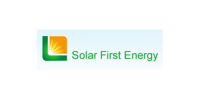 Xiamen Solar First Energy Technology Co. Ltd