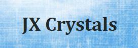 JX Crystals